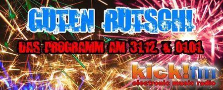 kickfm_20131230