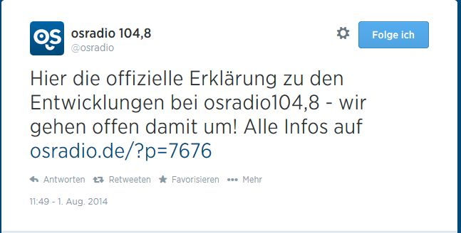 screenshot-osradiotwitter_2014-08-01